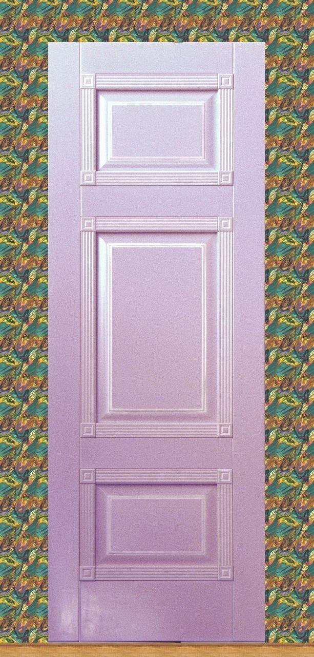 Массив Стиль: межкомнатные двери из дерева на заказ